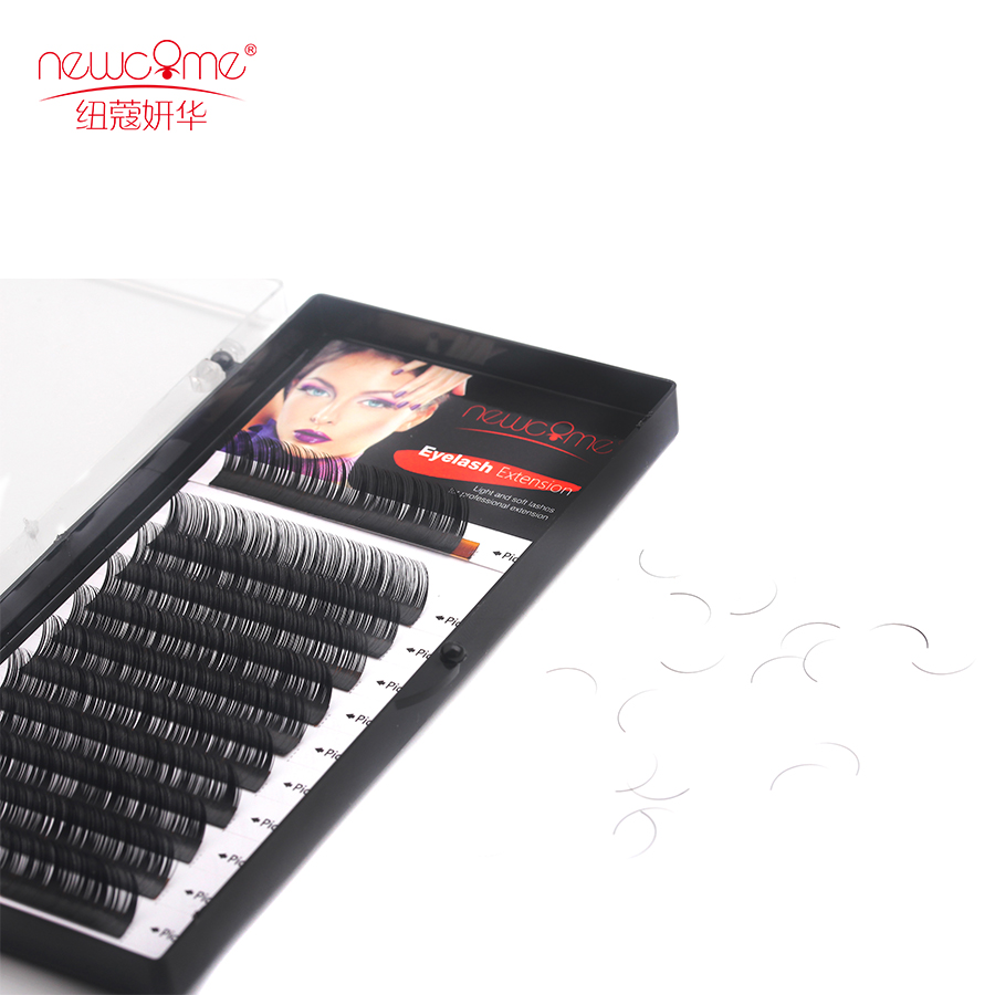 05f91a89994 D C Eyelash Extension, D C Eyelash Extension Suppliers and Manufacturers at  Alibaba.com