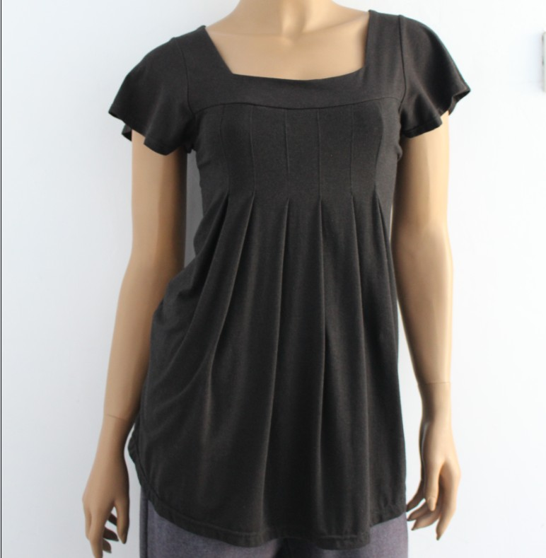 Organic bamboo t shirts women,bamboo clothing women