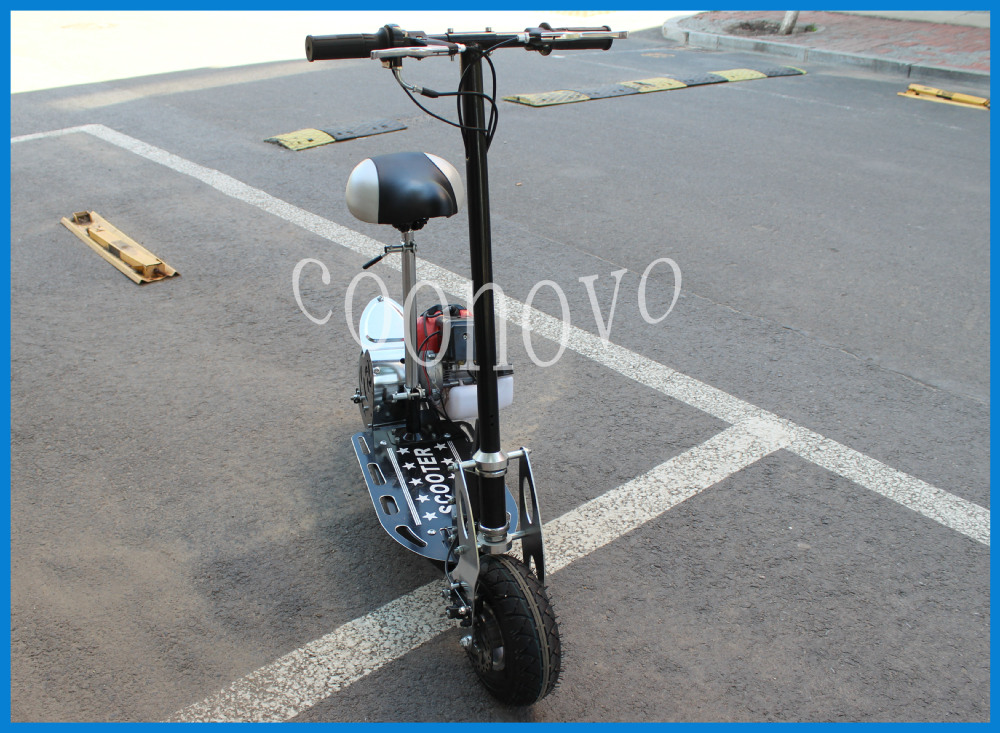 49cc gas scooter wholesale,cheap dirt scooter for sale,Cheap scooter