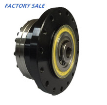 China small gearbox wholesale 🇨🇳 - Alibaba