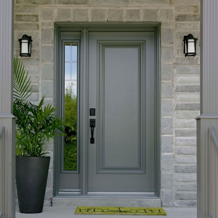 48 Inch Doors, 48 Inch Doors Suppliers and Manufacturers at Alibaba.com
