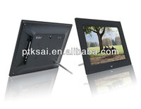 10 inch Android digital photo frame from PTKSAI , 4GB