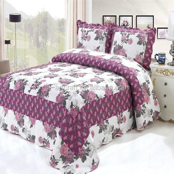 High Quality For Cracker Barrel Gift Shop Quilts - Buy Cracker ... : cracker barrel quilts for sale - Adamdwight.com
