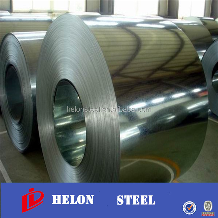 Steel Price Per Kg ! Astm A653m Dx51 Hot Dipped Galvanized Steel ...