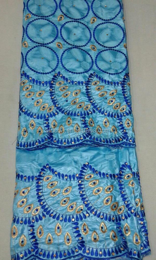 Where can i buy dress fabric