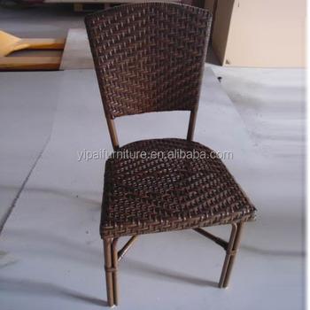 Amazing Chair Rattan Antique Chair Kings Chair Antique Yc108C Buy Rattan Reclining Chair Chair Rattan Antique Chair Product On Alibaba Com Machost Co Dining Chair Design Ideas Machostcouk