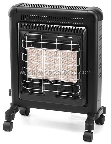 Living room gas heaters living room for Living room heater