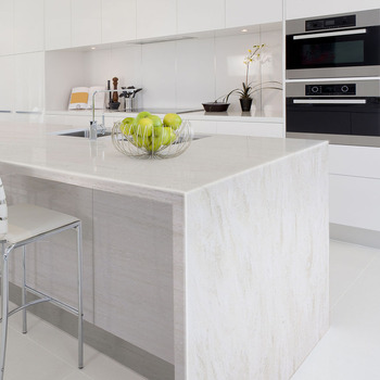 Acrylic Solid Surface Man Made Stone Acrylic Solid Surface Kitchen Tops