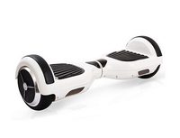 600 W Smart Self Balancing Electric Unicycle Scooter balance Two Wheels Electric Chariot Scooter