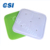 Popular Hot Selling refrigerator chair gel cushion wholesale