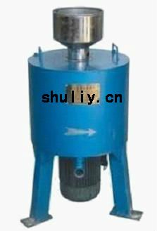 2012 newly developed oil filter machine 0086-15838059105