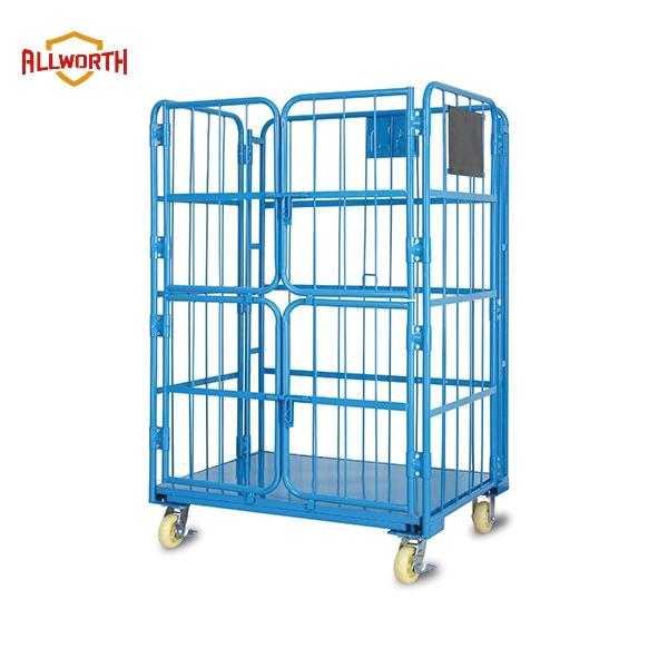 China laundry cage wholesale 🇨🇳 - Alibaba