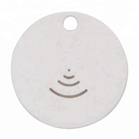 Bluetooth location tracker child, wallet, key ring locator key chain finder