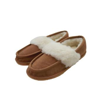 38b36bc58a9 Women Shoes 2018 Sheepskin Winter Fancy Slippers Girls - Buy Fancy Slippers  Girls,Latest Girls Slippers,Latest Girls Slippers Product on Alibaba.com