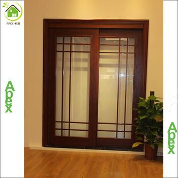 Interior sliding door french doors front door design buy for Order french doors