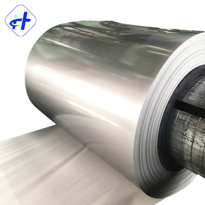 stainless steel coil/strip 316l
