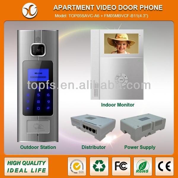 https://sc02.alicdn.com/kf/HTB1vTbuKFXXXXcKXFXXq6xXFXXXq/Color-video-door-bell-for-apartment-buildings.jpg