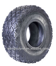 Pneumatic industrial tires/tyres for forklifts/tractors/trucks exported to over 55 countries