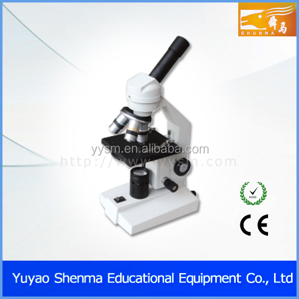 Wholesale dissecting microscope 1000x digital microscope for biological lab