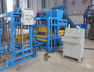 Aircrete Blocks, Aircrete Blocks Suppliers and Manufacturers