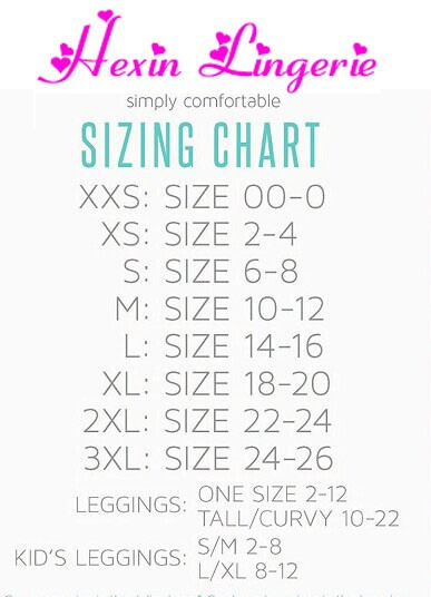 9789d9073a5 Online dropshipping oem compression tights wholesale custom printed tights  leggings in uk