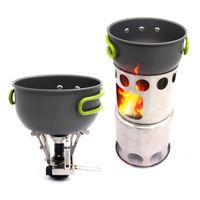 Where To Purchase Outdoor Portable Gas Burners Stove Camping
