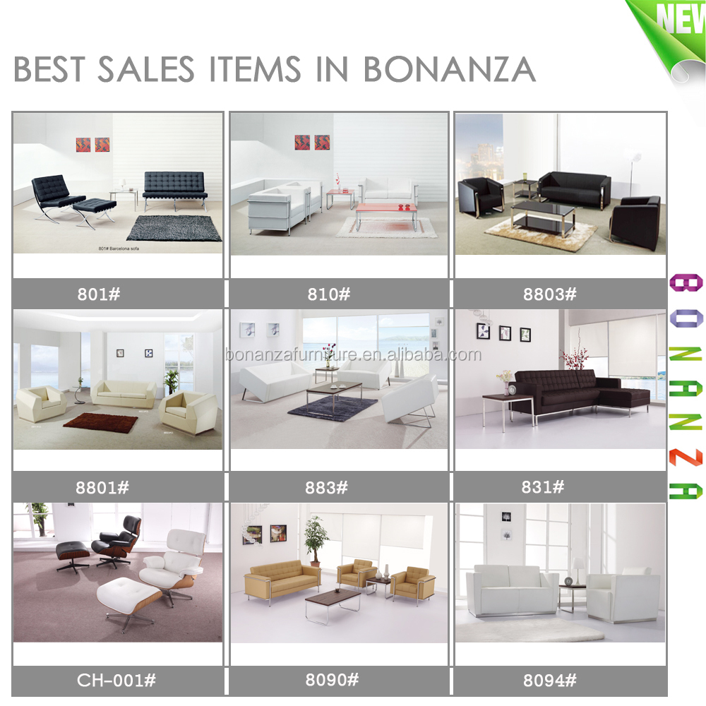 100 low price sofas living room furniture buy living room f