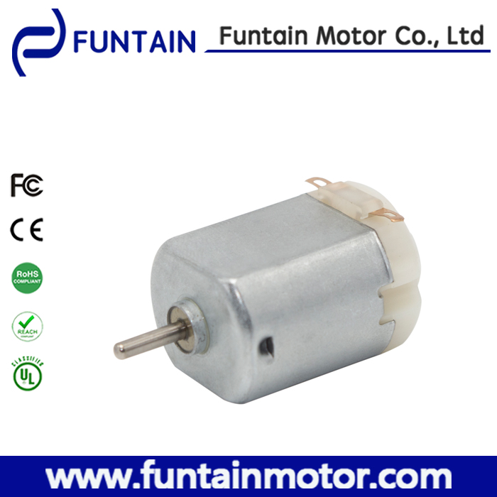 Dc Motor For Toy Car 3v Micro Dc Motor Fa130 Buy Dc Motor For Toy