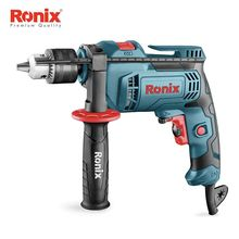 Ronix 13mm 600 W Model 2211 Power Tool In Voorraad Snoer <span class=keywords><strong>Elektrische</strong></span> Boor Machine Shockproof <span class=keywords><strong>Elektrische</strong></span> Klopboormachine