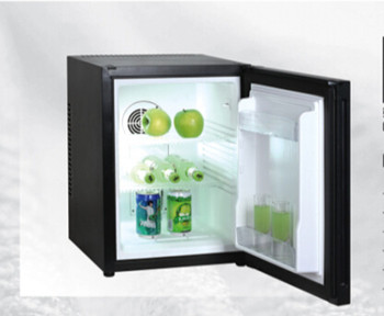 40l cheap glass door mini price for sale - Glass Front Mini Fridge