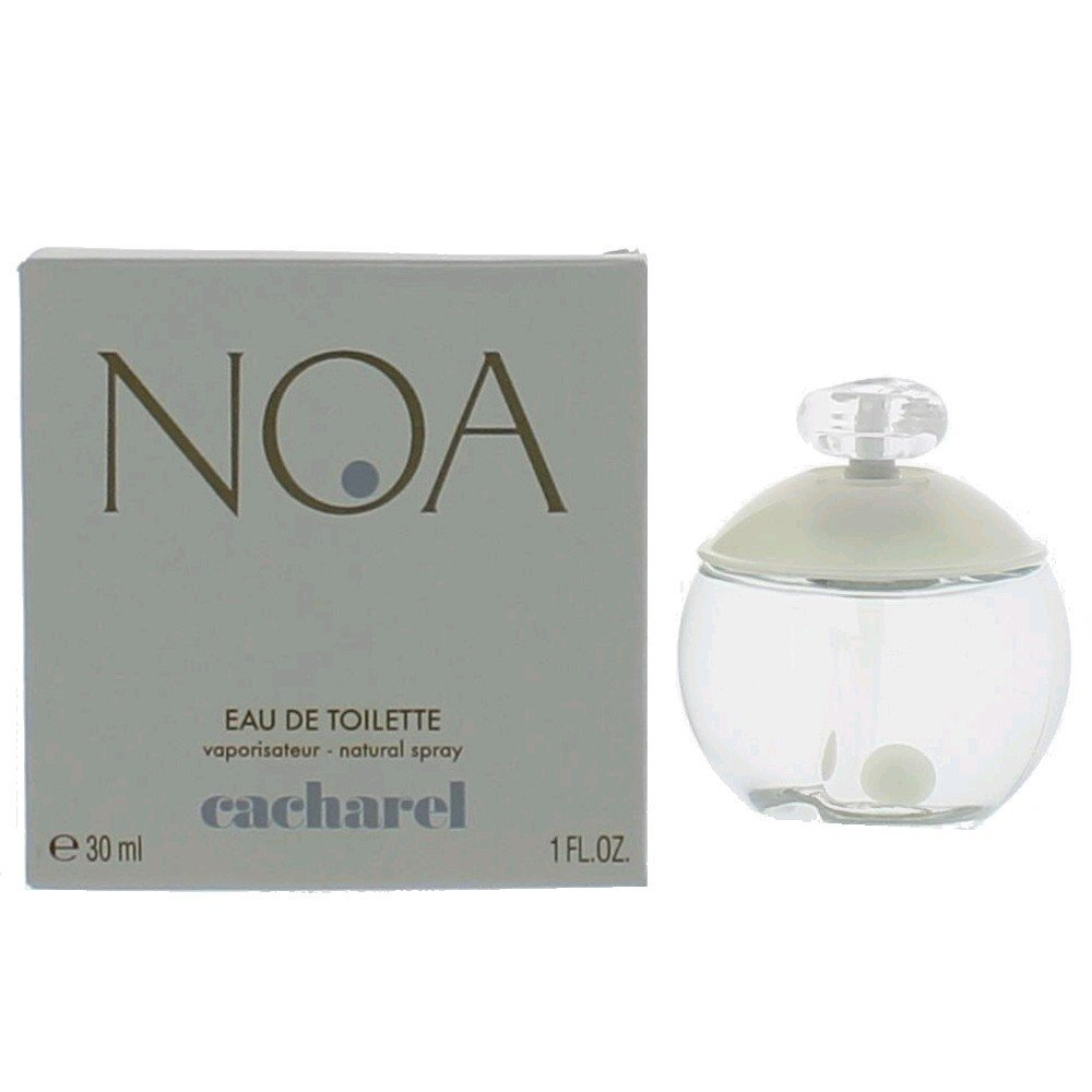 Cheap Cacharel Noa 100ml Find Cacharel Noa 100ml Deals On Line At