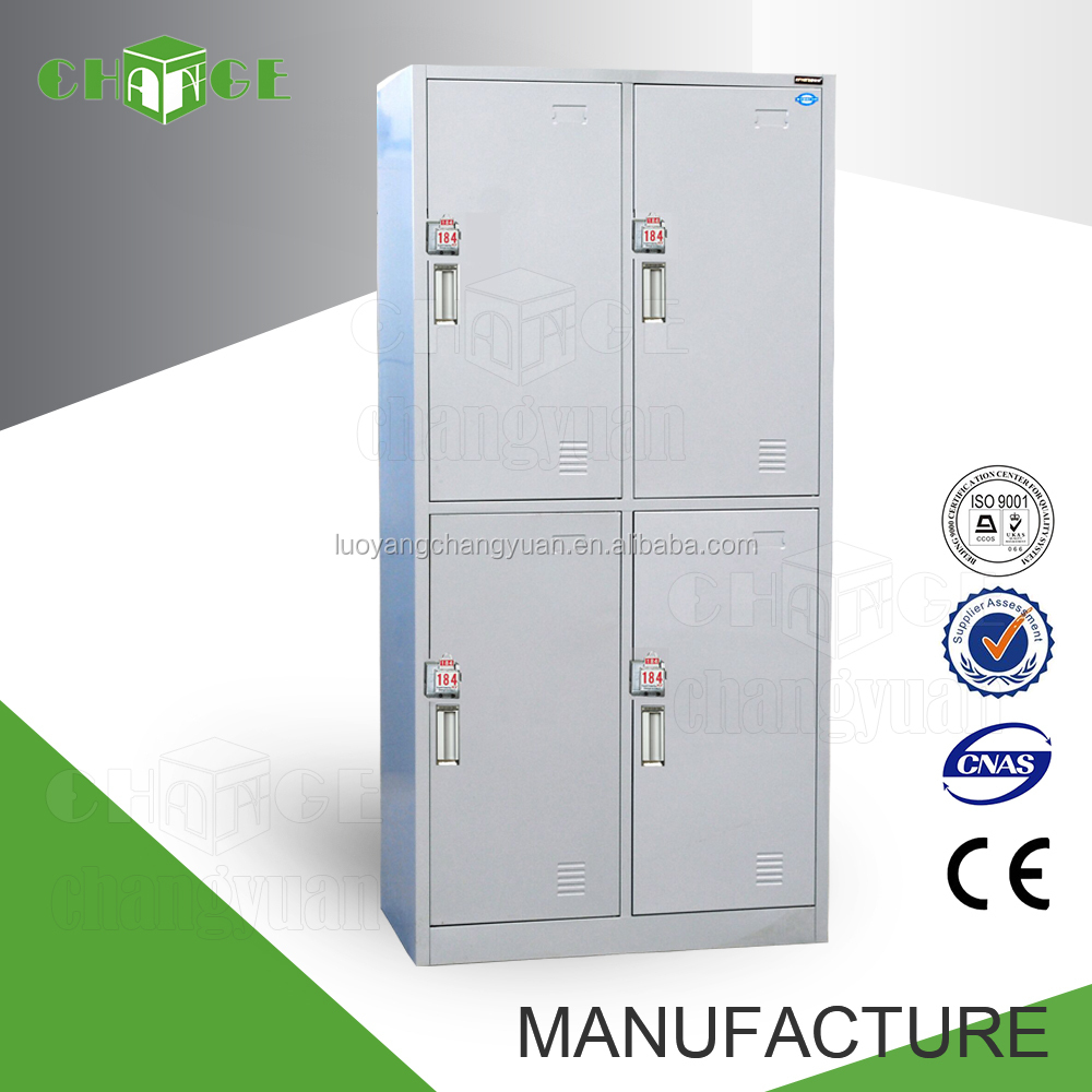 file cabinets with electronic locking file cabinets with