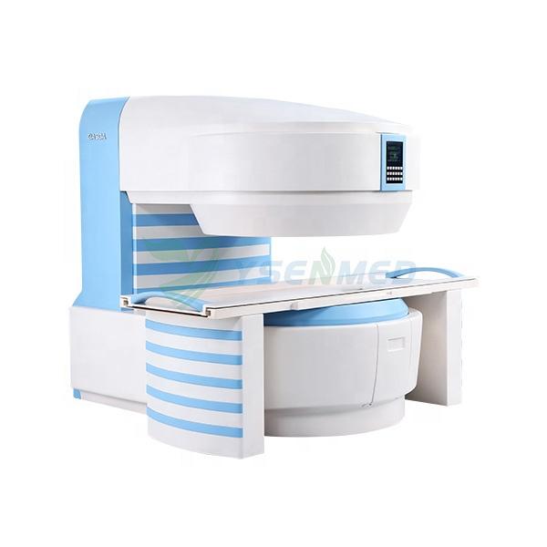 YSMRI-042 High End Good Quality Permanent MRI Equipment MRI Scanner Machine Price