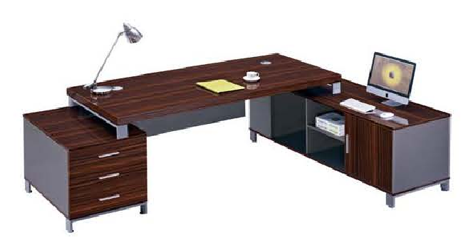 Zebra Wood Executive Desk, Zebra Wood Executive Desk Suppliers And  Manufacturers At Alibaba.com