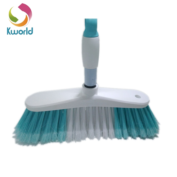 Cheap Brooms, Cheap Brooms Suppliers and Manufacturers at Alibaba.com