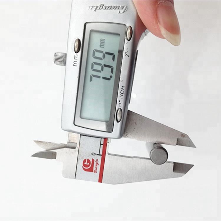 8-25 needle roller.jpg