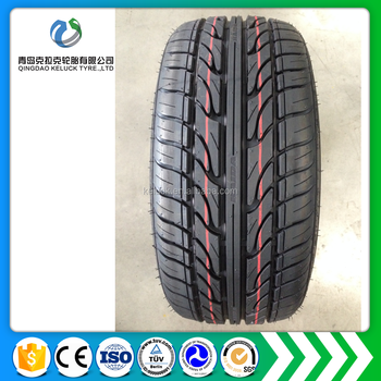 Best Tire Prices >> Best Tire Prices Haida Hd921 255 45zr18 Chinese Cheap 4x4 Pneu All