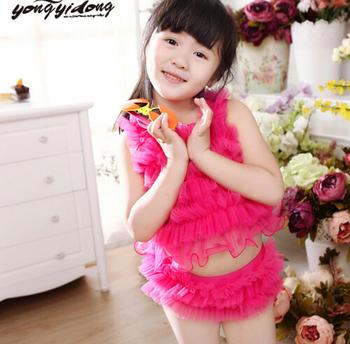 Asiáticas desnudas Sluty chicas