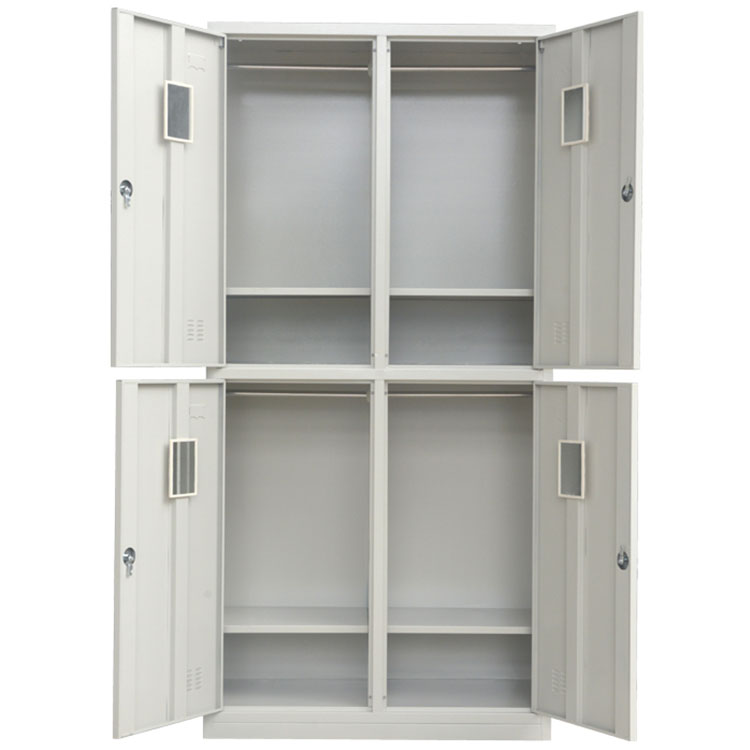 White Bedroom Wardrobe White Bedroom Wardrobe Suppliers And