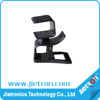 New Black TV Clip for Sony PS4 for playstation 4 Move Eye Camera Mount Holder Stand Adjustable UK