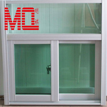 Aluminium windows in pakistan aluminium bathroom window for Window design pakistan