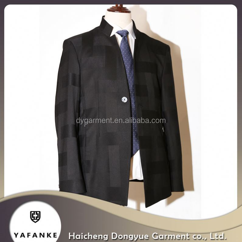 Hot sale low cost prices welcomed used suits for sale