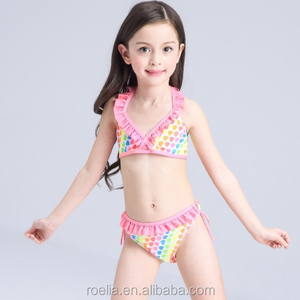 001e14ddff9be Bathing Suit For Baby Bikini Wholesale, Bathing Suits Suppliers - Alibaba