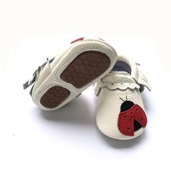 973ac79878234 New Style Hard Sole Leather Baby Moccasins,Newborn Baby Walking Shoes,Kids  Leather Shoes - Buy Baby Hard Sole Walking Shoes,Newborn Baby Shoes,Hard ...