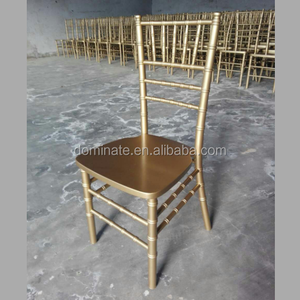 versailles wedding stackable ballroom chair