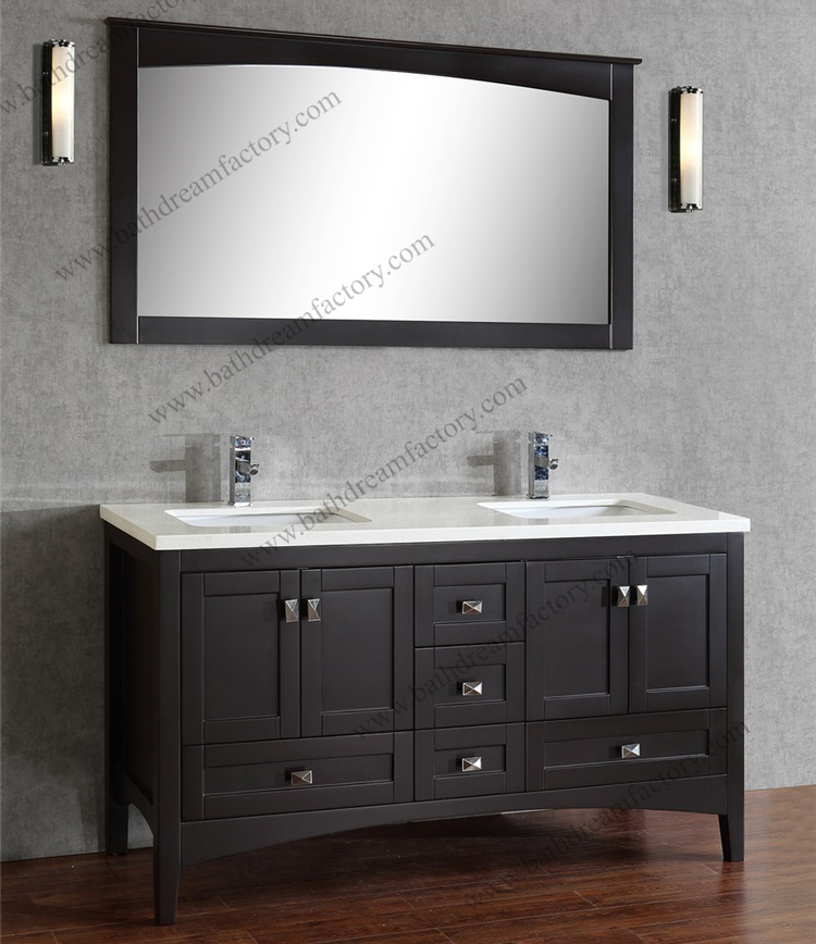 שונות מצא את מראות אמבטיה הום סנטר היצרנים מראות אמבטיה הום סנטר hebrew GD-65