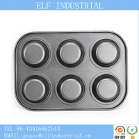 Custom OEM and ODM Good Service and High Quality Plastic Kitchen Accessories Chocolate Mould