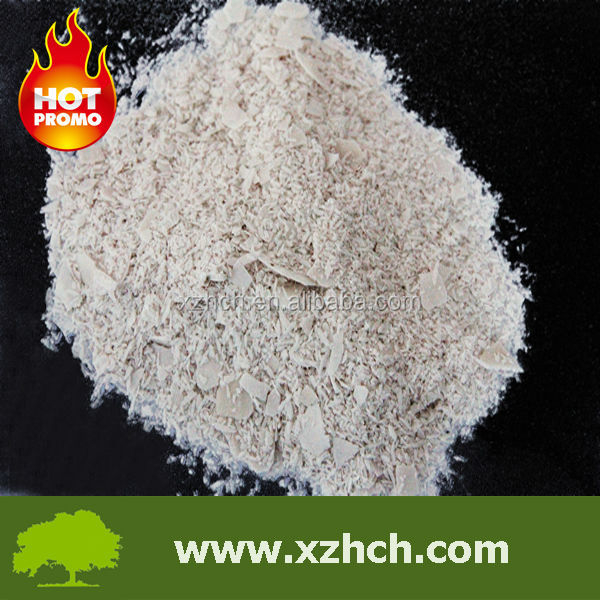 95% white flakes crude naphthalene for raw material organic chemical