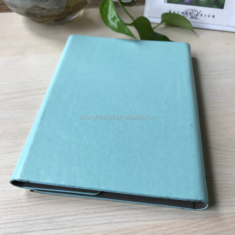 Business card notebook wholesale card notebook suppliers alibaba colourmoves Gallery