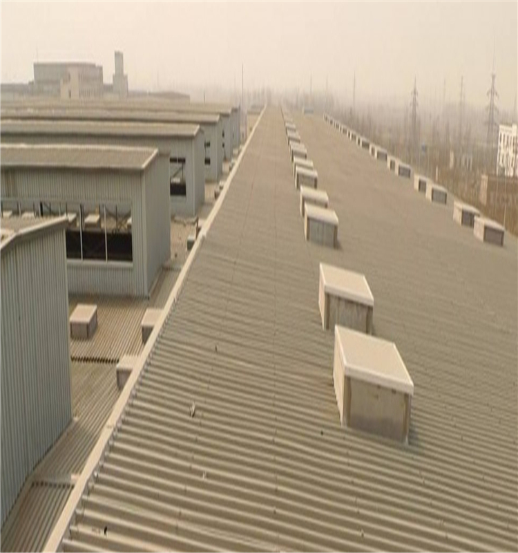 fiberglass sheet carport roofing material/used corrugated roof sheet /small wave roofing sheet